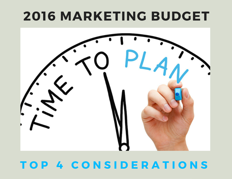 2016_Marketing_BudgetTop_4_Considerations-2.png