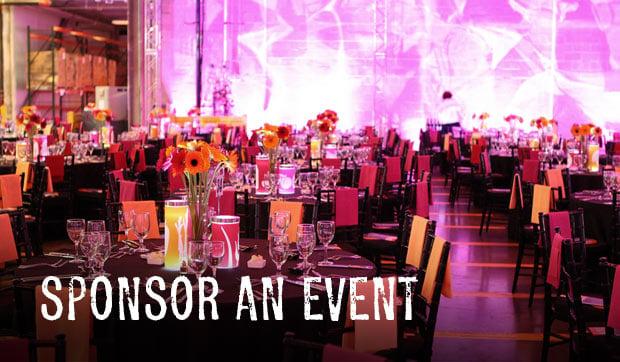 Banquet-Sponsorship.jpg