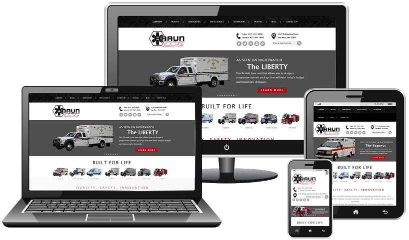 Braun-Responsive-Website-Design.png