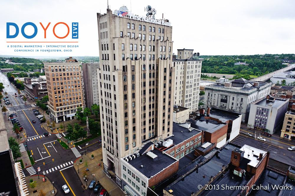 DOYO_Live_Youngstown_Digital_Marketing_Conference.jpg