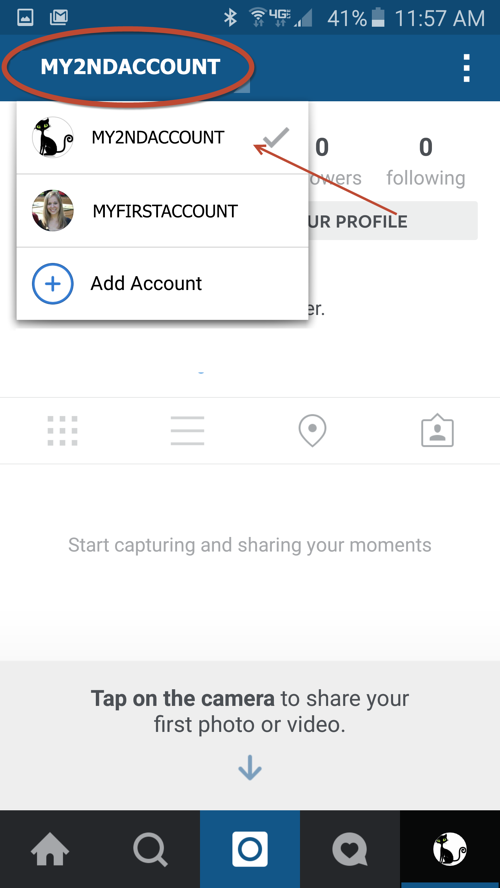switching-instagram-accounts-003.png