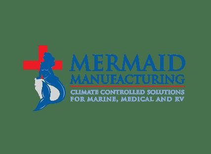 Mermaid Manufacturing-01.png