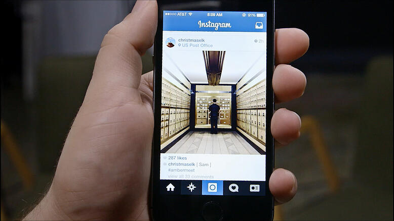 instagram-digital-marketing-trend.jpg