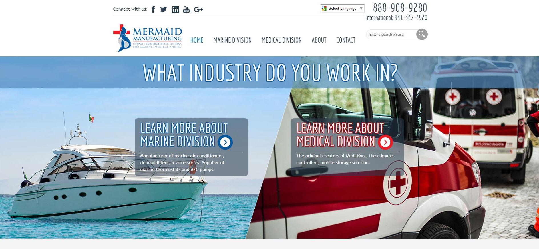 mermaid-manufacturing-website-redesign-thumb.jpg