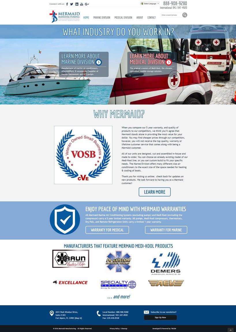 mermaid-manufacturing-website-redesign.jpg