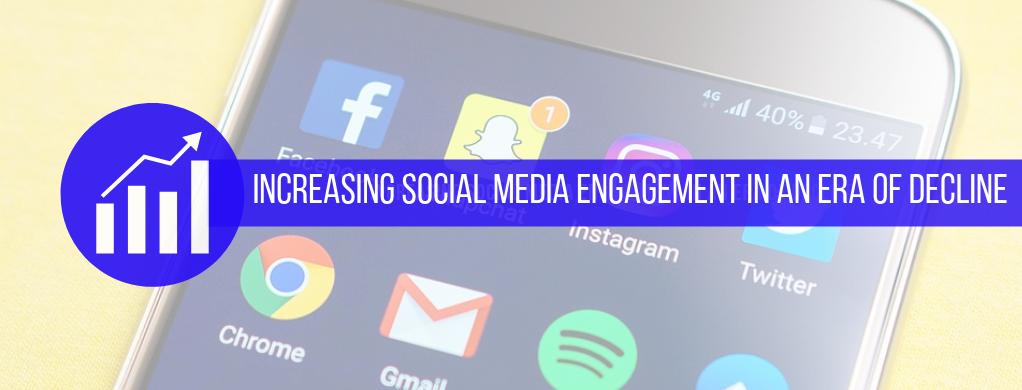 social engagement blog header (1)