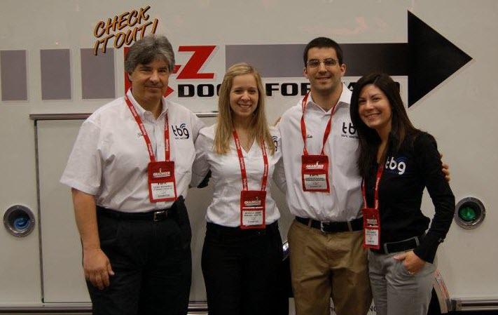 TBG-Team-FDIC-2012.jpg